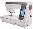 Janome Memory Craft 9450 QCP Sewing Machine Sewing Machine 3