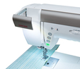 Janome Memory Craft 9450 QCP Sewing Machine Sewing Machine 5