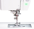 Janome Memory Craft 9450 QCP Sewing Machine Sewing Machine 7