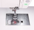 Janome Memory Craft 9450 QCP Sewing Machine Sewing Machine 8