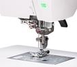 Janome Memory Craft 9450 QCP Sewing Machine Sewing Machine 9