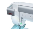 Janome Memory Craft Horizon 9400QCP Sewing Machine 7