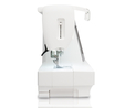 Janome Memory Craft Horizon 9400QCP Sewing Machine 8