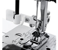 Janome QXL605 Sewing Machine 3