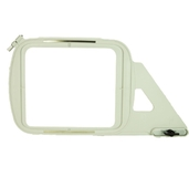 Janome RE20A Hoop for MC9900