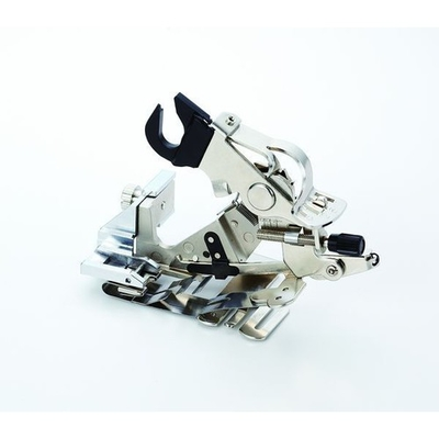 Janome Ruffler Foot For Category D