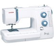 Janome Sewist 525S Sewing Machine (As Seen on Sewing Bee) Sewing Machine 2