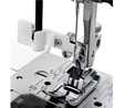 Janome Sewist 525S Sewing Machine Ex Display Clearance 6