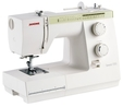 Janome 725S Sewing Machine. Save £40. Limited Offer Sewing Machine 2