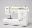 Janome 725S Sewing Machine. Save £40. Limited Offer Sewing Machine 3