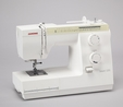 Janome 725S Sewing Machine. Save £40. Limited Offer Sewing Machine 5