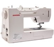 Janome 740DC Computerised Sewing Machine Sewing Machine 5