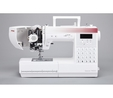 Janome 740DC Computerised Sewing Machine Sewing Machine 7
