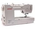 Janome 780DC Computerised Sewing Machine. Normally £559, Save £50. Sewing Machine 4