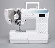Janome 780DC Computerised Sewing Machine. Normally £559, Save £50. Sewing Machine 7