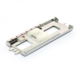 Janome Sliding Buttonhole Sewing Foot Category A