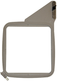 Janome Square Hoop | 860801009