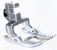 Janome Standard Foot (Acufeed)