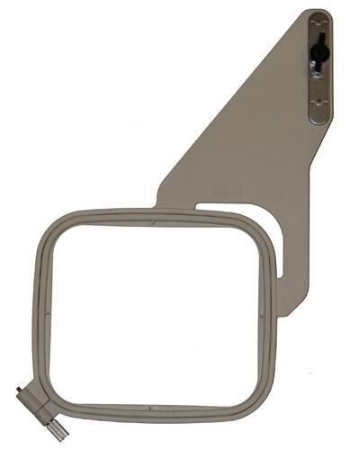 Janome Standard Hoop
