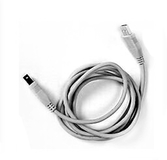Janome USB Cable