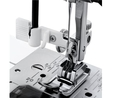 Janome 8050XL Plus Janome 8002DX Amazing Combo Offer Sewing Machine 5