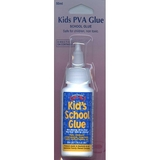Kids PVA Glue 50ml