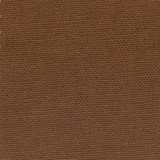 Light Brown Lining Fabric For Craft & Bag Making