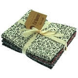 Louise Fat Quarters, 6 Pack