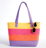 Market Totes B5842 One Size