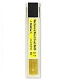 Mechanical Pencil Lead Refill Yellow