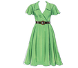Butterick B5030/BB | Misses Dress Belt and Sash | Size (8-10-12-14) | Sewing Pattern  8