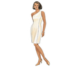 Butterick B4343/6 | Misses Petite Lined Dress | Size (6-8-10-12) | Sewing Pattern  3