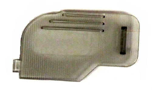 Needle Plate Cover Innov-is Range