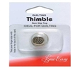 Non Slip Thimble Medium