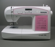 Jaguar Craft 590 Sewing Machine 4
