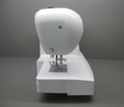 Jaguar Craft 590 Sewing Machine 9