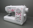 Novum Life 157 Sewing Machine Sewing Machine 3