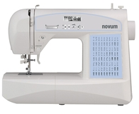 Novum Prime 594 Computerised Sewing Machine