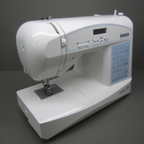 prime sewing machine