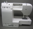 Jaguar Prime 594 Sewing Machine 9