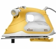 OLISO SMART IRON FOR SEWING & QUILTING Irons & Ironing Presse