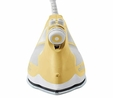 OLISO SMART IRON FOR SEWING & QUILTING Irons & Ironing Presse 4