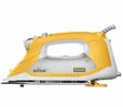 OLISO SMART IRON FOR SEWING & QUILTING Irons & Ironing Presse 5