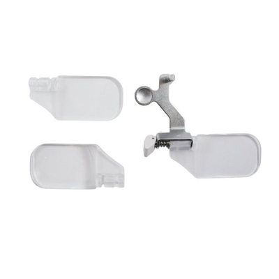 Janome Optic Magnifier 3 Lens Set 202130002