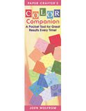 Paper Crafters Colour Companion