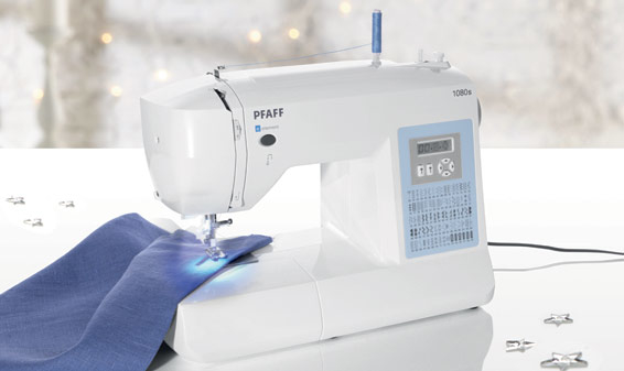 pfaff element 1080s sewing machine buy sewing machine
