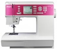 Pfaff Ambition 1.0 IDT Ex Display Sewing Machine