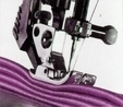 Pfaff Ambition 1.0 IDT Ex Display Sewing Machine 5