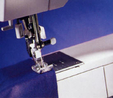 Pfaff Quilt Ambition 2.0 Sewing Machine 4