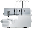 Pfaff Coverlock 3.0 Overlock & Coverstitch Machine Overlocker 2